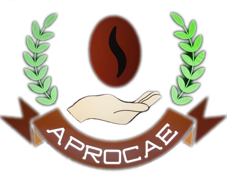 APROCAE - Cafe Organico